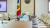 Reforma Guvernului, oportună şi necesară pentru eficientizarea muncii şi o mai bună drămuire a banilor publici