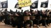 Marea Britanie: Patru islamişti suspectaţi că pregăteau un complot terorist, arestaţi