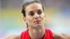 Rusia: Elena Isinbaeva A DEMISIONAT de la conducerea agenției ruse antidoping