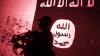 ISIS a revendicat atacul de la Arena din Manchester în care şi-au pierdut viaţa 22 de persoane