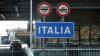 ATENŢIE, Italia reintroduce controalele la frontieră