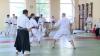 Luptătorii moldoveni de karate-do tradiţional se pregătesc de Campionatele Europene