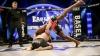 Confruntarea titanilor în cușcă. Lupătorii au făcut ultimele declaraţii înainte de MMA de la Chişinău
