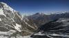 RECORD! Un cuplu devine primul care reușește să cucerească cele mai înalte vârfuri din lume