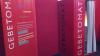 Un automat pentru rugăciuni, instalat pe aeroport. CUM FUNCŢIONEAZĂ (VIDEO)