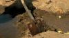 CRIMĂ CUMPLITĂ în oraşul Glodeni. Un paznic din localitate, ucis cu bestialitate de un alt paznic