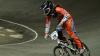 Adrenalină la volanul bicicletei! Laura Smulders şi Twan Van Gendt au câştigat cursa din Belgia