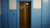Capitala ascensoarelor vechi și uzate. 86% din lifturile din blocurile din Chișinău au termenul de exploatare depăşit