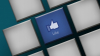 """STUDIU: """"Like-urile"""" primite pe Facebook NU influențează starea de spirit"""