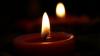 LACRIMI ŞI SUFERINŢĂ! Moartea celor două fetiţe gemene din Glinjeni a şocat întreaga localitate