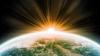 Cât de multe știm despre viteza luminii și care este misterul acestui fenomen