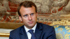 """Emmanuel Macron: """"Uniunea Europeană are nevoie de o reformă totală. Altfel se va confrunta cu un Frexit"""""""