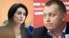 Blogger: Grigore Petrenco este consultant al Maiei Sandu pentru organizarea protestelor