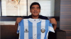 Maradona e în doliu: Omul care i-a schimbat viața s-a sinucis