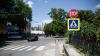 Indicatoare și marcaje MAI PUȚIN VIZIBILE în Capitală