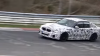 Constructorul german BMW a publicat primele informaţii oficiale despre noul M5