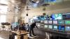 Publika TV se află în topul surselor mass-media de încredere, conform unui sondaj