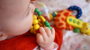 Numărul cazurilor de BOLI DIAREICE ACUTE, în creștere. Peste 85% dintre bolnavi sunt copii. CE SPUN MEDICII