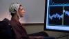 Cât de mult mai avem până când ne vom putea conecta creierele la computere (VIDEO)