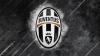 Juventus amână sărbătoarea câștigării celui de-al șaselea titlu consecutiv la Campionatul Italiei