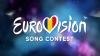România s-a calificat aseară în finala concursului Eurovision 2017