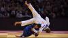 Victorie la Cupa Europei de Judo! Petru Pelivan şi Eugen Matveiciuc au cucerit medaliile de bronz