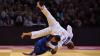 Judocanii moldoveni, antrenați de japonezi. Doi antrenori niponi vor preda sportivilor noştri