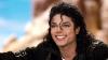 DEZVĂLUIRI: Înainte de moarte, Michael Jackson a trimis 13 scrisori cu UN MESAJ TULBURĂTOR