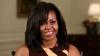Michelle Obama ATACĂ administraţia Trump după ce aceasta a anulat programul privind alimentaţia copiilor în şcoli