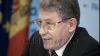 """Partidul Liberal S-A RETRAS din coaliţia de guvernare. Mihai Ghimpu: """"Luni miniștrii depun cereri de demisie"""""""