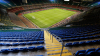 Finala Ligii Campionilor a provocat creşterea preţurilor la cazare în orașul Cardiff