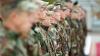 VESTE BUNĂ pentru militarii încadraţi în serviciu prin contract: Vor putea deţine cetăţenie dublă