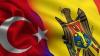 La Chişinău va avea loc un forum de afaceri moldo-turc