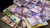 Un investitor din România trece Prutul cu MILIOANE DE EURO. Cum statul vecin susține economia Republicii Moldova