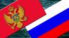 Muntenegru acuză Rusia că încearcă să împiedice aderarea sa la NATO
