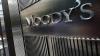 Moody's Investors Service a retrogradat ratingul de țară al Chinei