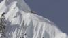 Imagini care iți taie respirația. Cinci sportivi s-au distrat de minune, reuşind sărituri extraordinare (VIDEO)