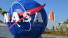 Un tânăr de 18 ani a proiectat cel mai uşor SATELIT din lume. NASA lansează invenția în spațiu