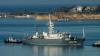 AVERTISMENT: Risc de atacuri teroriste împotriva navelor ruse care traversează Bosforul