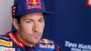 Veste tragică: A MURIT Nicky Hayden, de patru ori campion mondia la MotoGP