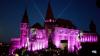 NOAPTE FEERICĂ! Mii de muzee din peste 30 de ţări europene îşi deschid uşile pentru vizitatori