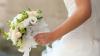 Nuntă cu final tragic. 23 de oameni au murit și 30 au fost răniţi  (VIDEO)