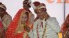Bâte pentru SOȚI. Femeile din India au dreptul să își bată soții în cazul în care aceștia devin violenți