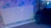 Caz bizar! O femeie susține că este vizitată de fiul din altă viață și are și dovada (FOTO/VIDEO)