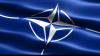 Stoltenberg: NATO își întărește apărarea cibernetică împotriva atacurilor informatice