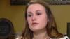 O studentă însărcinată, interzisă la ceremonia de absolvire. Motivul este incredibil (VIDEO)