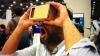 Tur virtual prin Phenian. Cu o pereche de ochelari 3D poți vizita Coreea de Nord