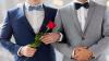 Marea Britanie ajută cuplurile de homosexuali să se căsătorească în Australia