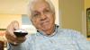 Un pensionar și-a terorizat vecinii cu zgomotele din FILME PENTRU ADULŢI! E incredibil cum a motivat asta la tribunal