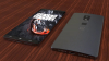 OnePlus 5 ar putea fi MAI PUTERNIC decât Samsung Galaxy S8